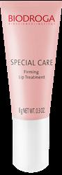 Bild von Biodroga - Firming Lip Treatment Lippenpflege - 8 ml