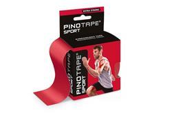 Bild von Pino - PinoTape® - Sport red