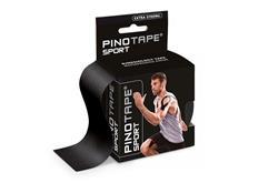 Bild von Pino - PinoTape® - Sport Black