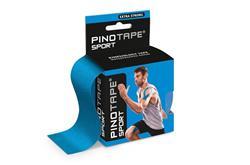 Bild von Pino - PinoTape® - Pro Sport Blau