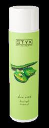 Bild von Styx - Duschgel - Aloe Vera - 250 ml