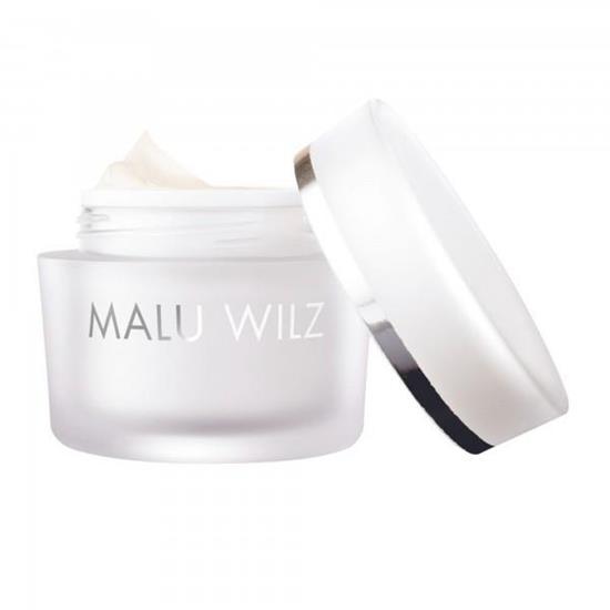 Bild von Malu Wilz - Vitamin C Collagen Cream - 50 ml