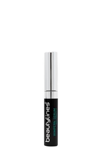 Bild von Beautylines Wimpern Serum – Wimpern und Augenbrauen Booster Serum – 6 ml