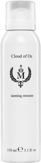 Bild von Tan Of Oz - Cloud of Oz - Tanning Mousse - 150 ml