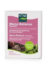 Bild von Fitne - Meno Balance 60 Kapseln - 42 g