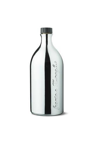 Bild von Muraglia Fruttato Intensio - Titanium Glas - 500 ml