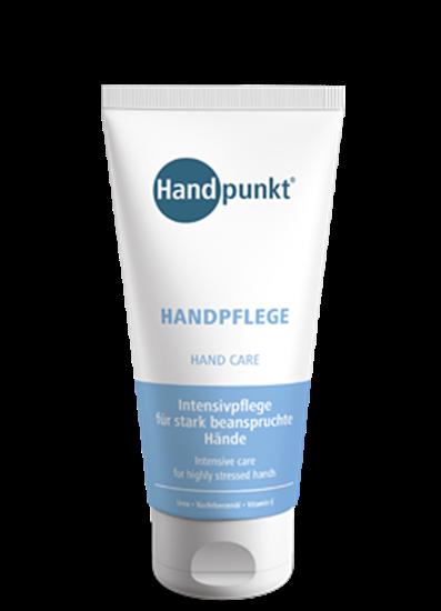Bild von Handpunkt - Intensivpflege für stark beanspruchte Hände - 75 ml
