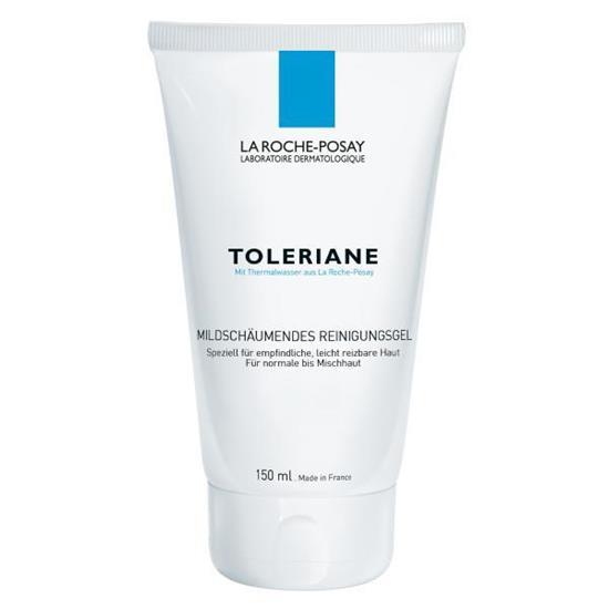 Bild von LA ROCHE-POSAY - Toleriane - Reinigungsgel - 150 ml