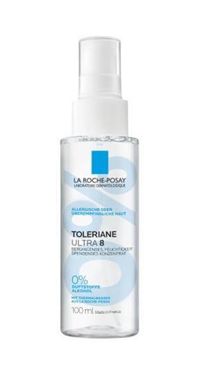 Bild von LA ROCHE-POSAY - Toleriane - Ultra 8 Spray