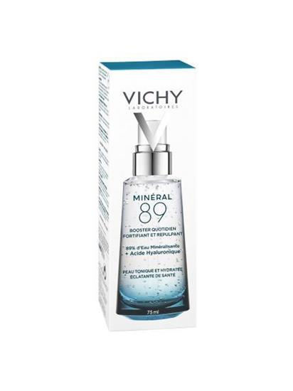 Bild von VICHY Minéral 89 - Hyaluron-Boost - 75 ml