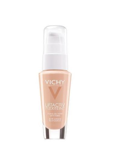 Bild von VICHY Liftactiv - Flexiteint Anti-Falten Make-up