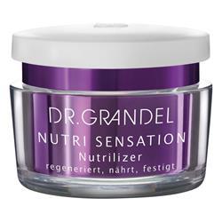 Bild von Dr. Grandel Nutri Sensation - Nutrilizer - 50 ml