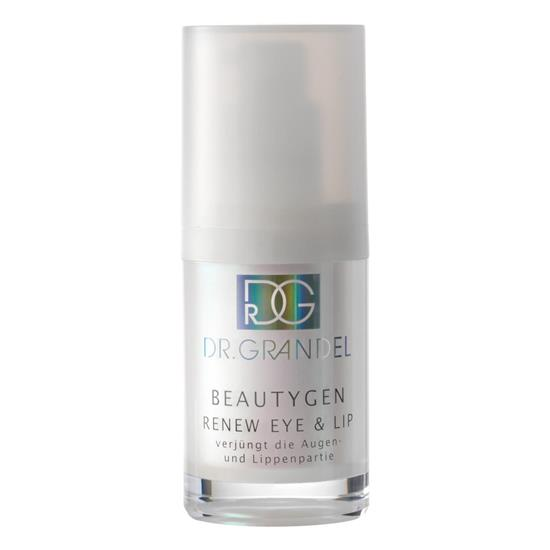 Bild von Dr. Grandel Beautygen  - Renew Eye & Lip - 15 ml