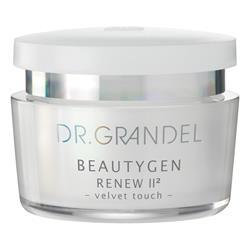 Bild von Dr. Grandel Beautygen - Renew II  Velvet Touch Gesichtspflege - 50 ml