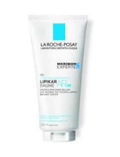 Bild von LA ROCHE-POSAY - Lipikar - Baume AP+ - Körperbalsam - 200 ml