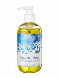 Bild von Styx - Intim Wasch Lotion - 250 ml
