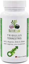 Bild von NaturElan - Tribulus Terrestris - 90 Kapseln