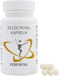 Bild von Vitamimix - Gelee Royal - 90 Kapseln