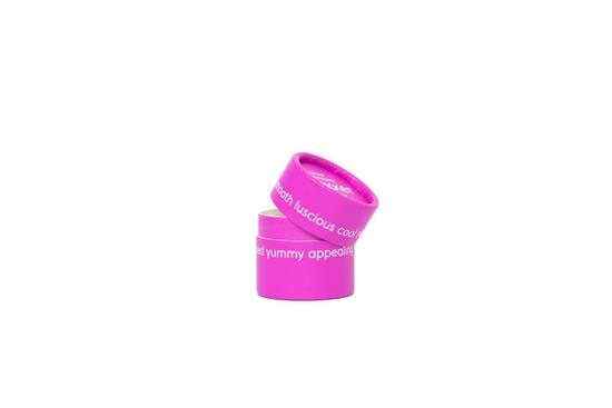 Bild von The lekker company - Deodorant - Lavendel - 30 g