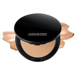 Bild von LA ROCHE-POSAY - Toleriane - Kompakt-Creme-Make-up