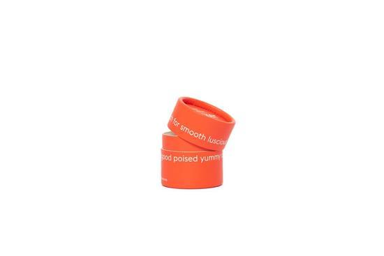 Bild von The lekker company - Deodorant - Neutral - 30 g