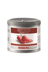 Bild von Wiberg - Paprika geräuchert - 270 g