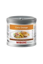 Bild von Wiberg - Curry Orange / Gewürzzubereitung - 280 g