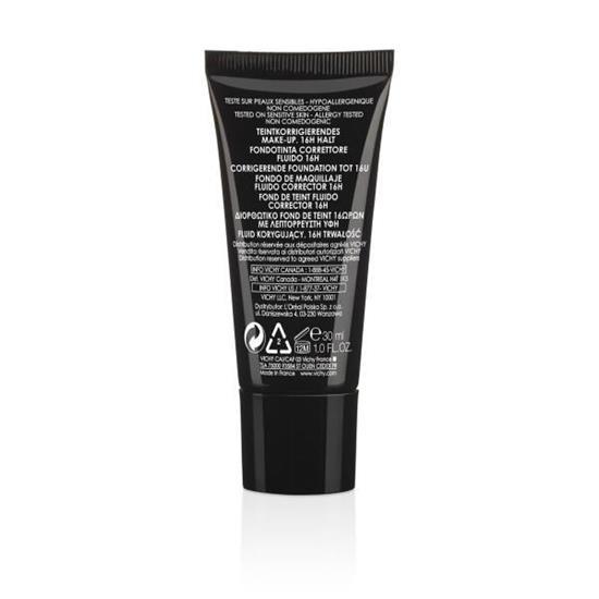 Bild von VICHY - Dermablend Teint-korrigierendes Make-up Nude 25 - 30 ml