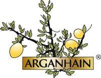Bild für Kategorie Arganhain