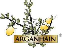 Arganhain