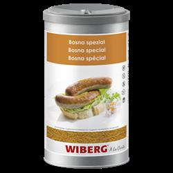 Bild von Wiberg - Bosna Spezial / Gewürzmischung - 480 g