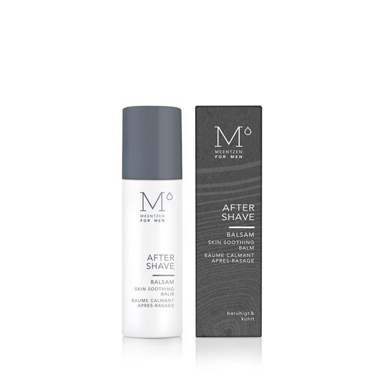Bild von Charlotte Meentzen Meentzen for Men - After Shave Balsam - 50ml