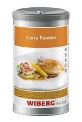 Bild von Wiberg - Curry Powder Gewürzmischung - 560 g