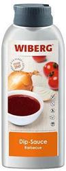 Bild von Wiberg - Dip-Sauce Barbecue - 750 ml