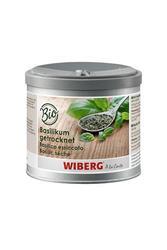 Bild von Wiberg - BIO Basilikum getrocknet - 70 g