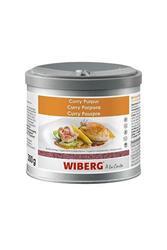 Bild von Wiberg - Curry Purpur - 300 g