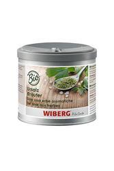 Bild von Wiberg - Bio Ursalz Kräuter - 320 g