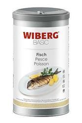 Bild von Wiberg - Fisch Basic / Gewürzsalz - 1000 g