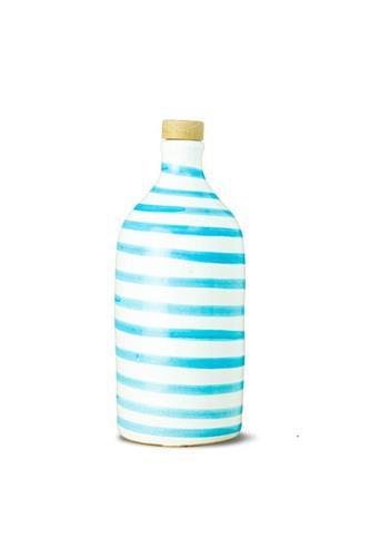 Bild von Muraglia Fruttato Medio - Capri Türkis Keramik - 500 ml