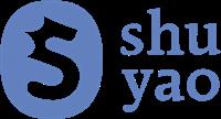Bild für Kategorie Shuyao