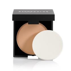 Bild von Stagecolor Cosmetics - Silk Powder Make-Up
