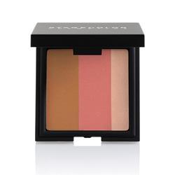 Bild von Stagecolor Cosmetics - Face Design Collection