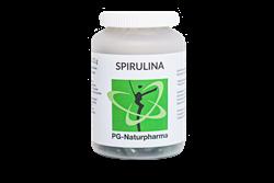 Bild von PG-Naturpharma - Spirulina - 120 Kapseln