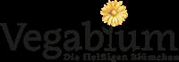 Bild für Kategorie Vegablum