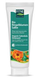 Bild von Fitne - Bio Ringelblumen Salbe - 75 ml