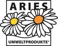 Bild für Kategorie ARIES