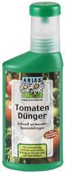 Bild von ARIES - Tomatendünger - Düngung & Pflanzenstärkung - 250 ml