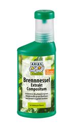 Bild von Aries - Brennnessel Extrakt Compositum - 250 ml