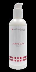 Bild von Med Beauty Swiss - Amino Care - Cleanser -  200 ml
