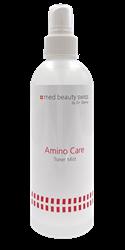 Bild von Med Beauty Swiss - Amino Care - Toner Mist - 200 ml